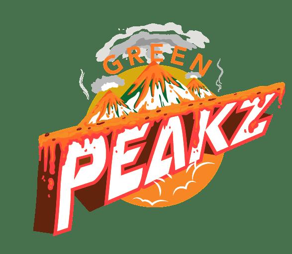 The Peakz Co