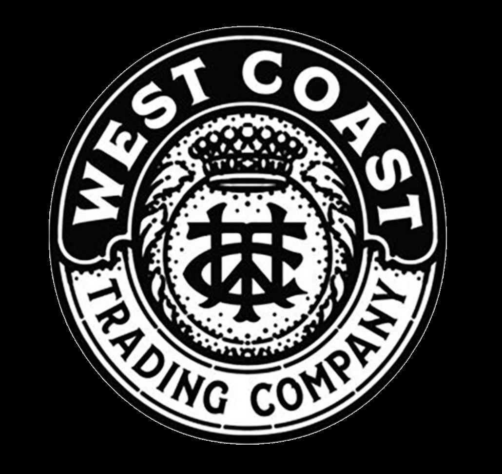 West Coast Trading Company