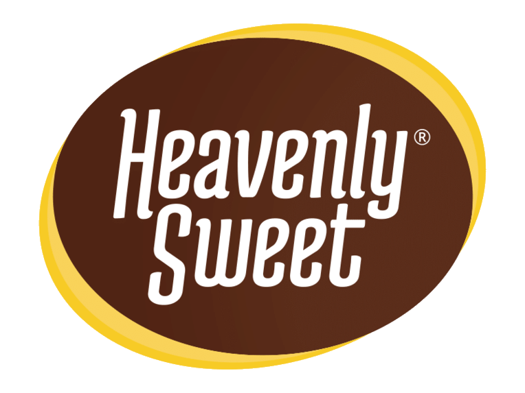 Heavenly Sweet