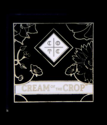 Cream 41 (Diamonds)