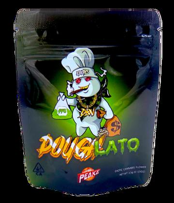 Doughlato