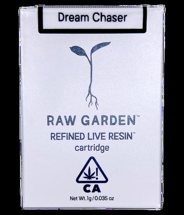 Dream Chaser (1g)