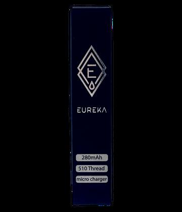 Eureka 510 Battery