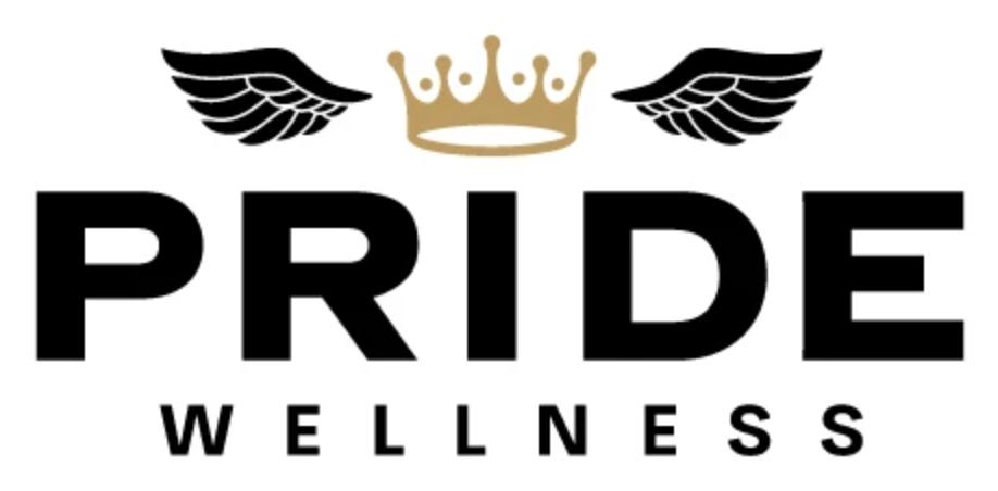 Pride Wellness