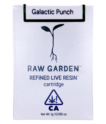 Galactic Punch (1g)