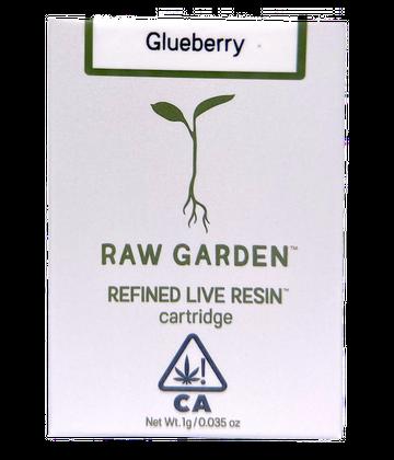 Glueberry