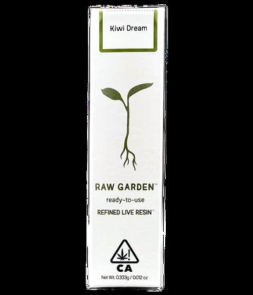 Kiwi Dream (Disposable)