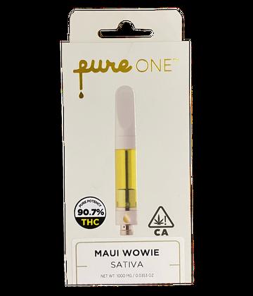 Maui Wowie (1g)
