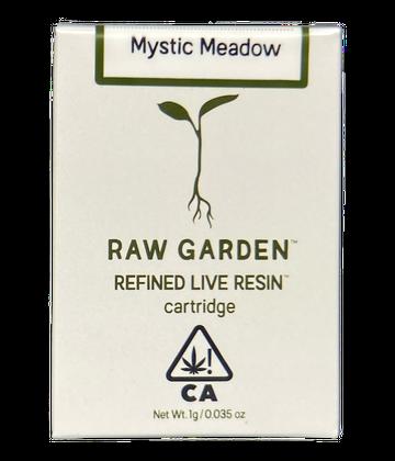 Mystic Meadow (1g)