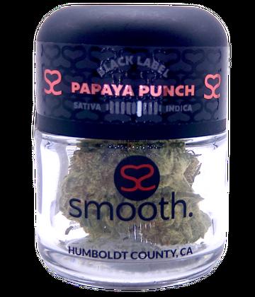 Papaya Punch (Black Label)