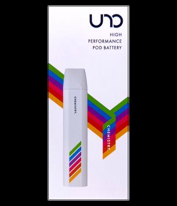 Uno Battery